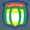 São Caetano-escudo