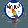 São José de Bragança Paulista