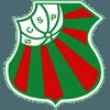 São Paulo-RS-escudo