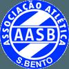 São Bento (SCS)
