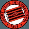 S.C.Internacional (SP)-escudo