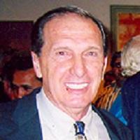 Sebastião Lapola