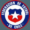 Seleção do Chile