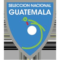 Sel. da Guatemala