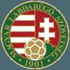 Seleção da Hungria