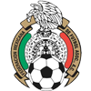 Seleção do México