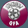 Seleção do Qatar