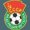 Seleção da URSS