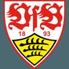 Stuttgart-escudo