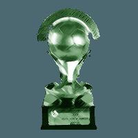 Taça Copa dos Campeões