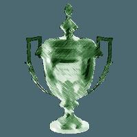 Taça Copa Rio