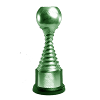Taça Mundial Interclubes