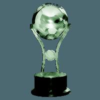 Taça Copa Sul-americana