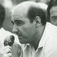 Mario Travaglini