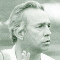 Valdir Joaquim de Morais