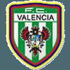 Valencia-VEN