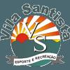 Vila Santista de Mogi das Cruzes