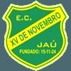 XV de Jaú