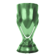 Taça Campeonato Paulista