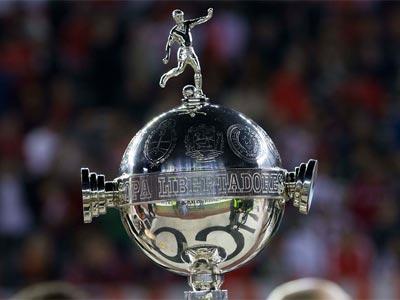Troféu Libertadores