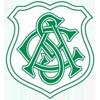 C.A.Santista