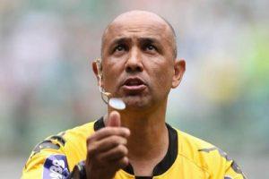 Marcelo Aparecido Ribeiro de Souza