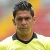 Hugo Cruz