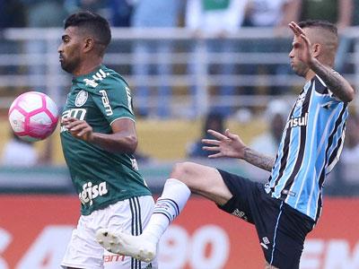 Thiago Santos
