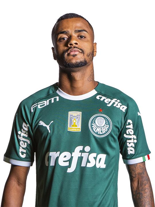 Felipe Pires