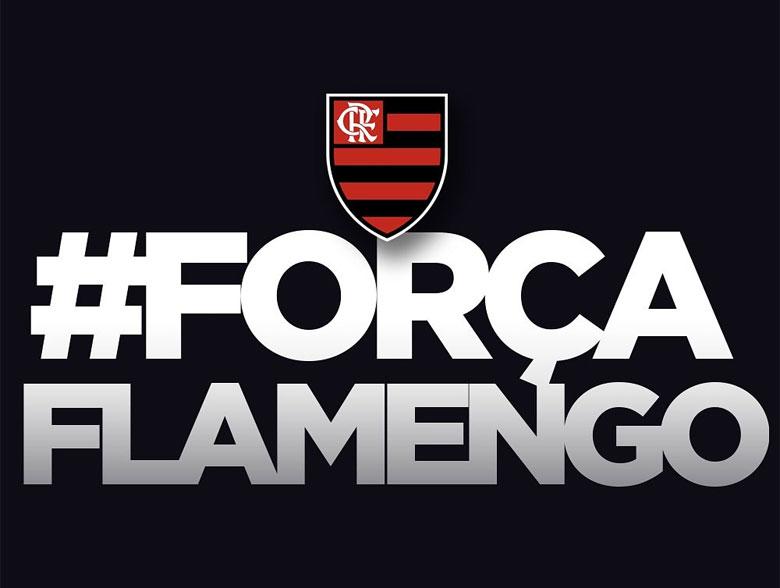 Força Flamengo