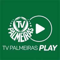 TV Palmeiras Play