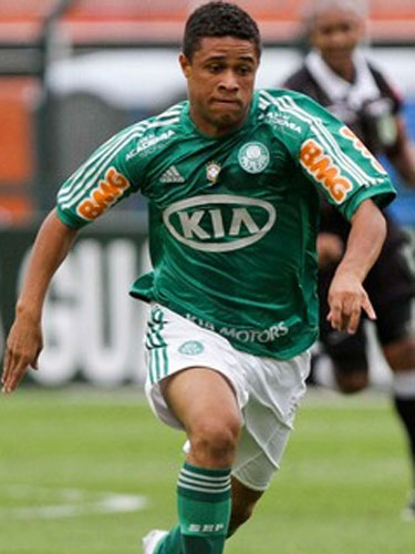 Diego Souza Xavier