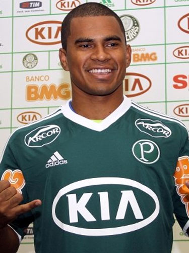 Mazinho Messi Black