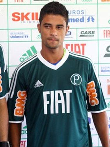 Ricardo Bueno