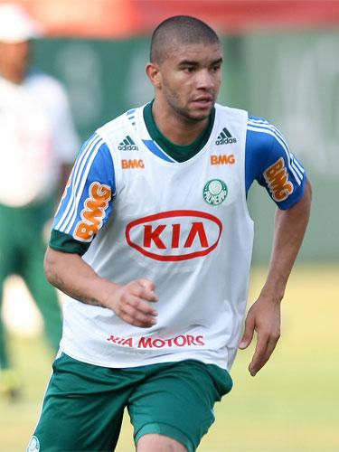 Maurício Ramos