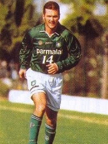 Paulo Turra