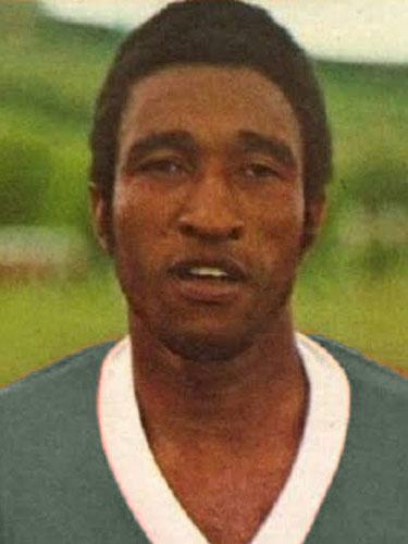 Jorge Tabajara