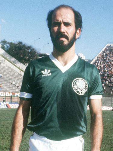 Mário Sérgio