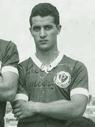 Júlio Amaral