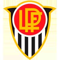 Seleção da LPF