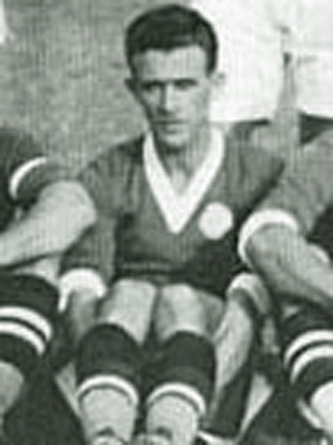 Carrazzo