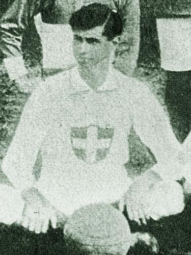 Fabbrini