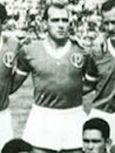Mário Travaglini