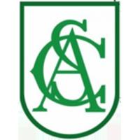 SC Americano