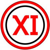 AA XI de Agosto