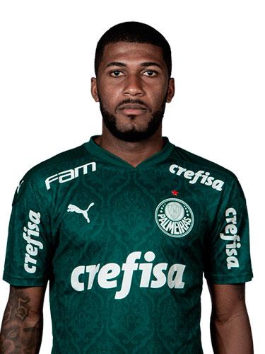 Emerson Santos