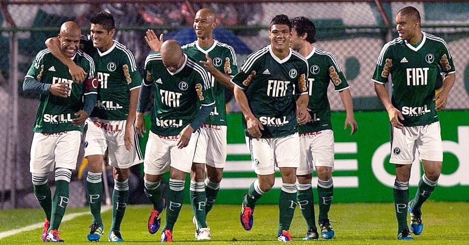Campeonato Brasileiro 2011