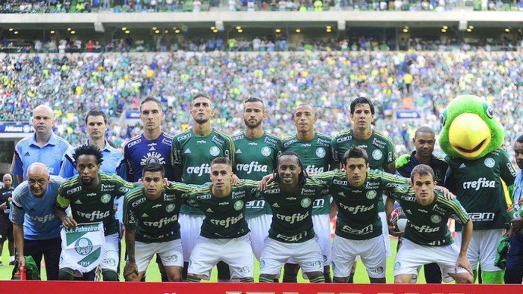 Paulista 2015