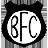 Barretos FC