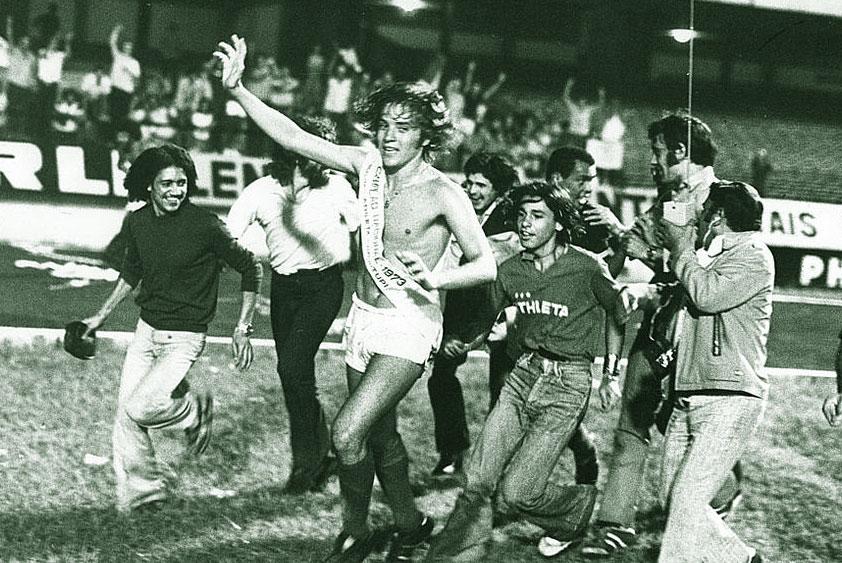 Campeonato Brasileiro 1973